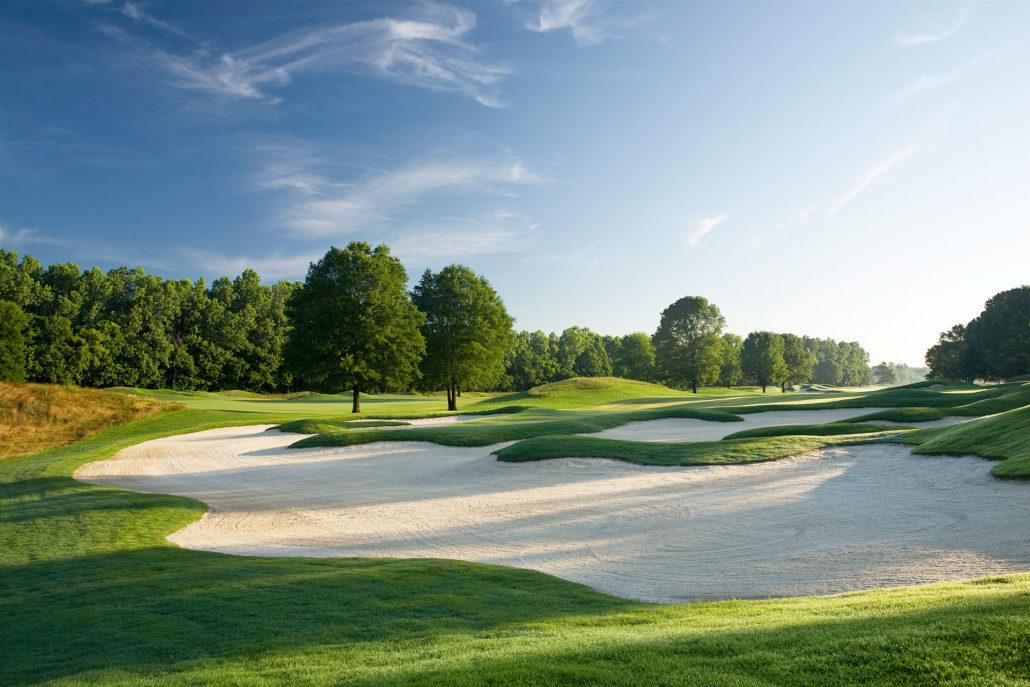 Golf Simulators vs Real Golf