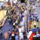 Parks and Rec Congress 2014