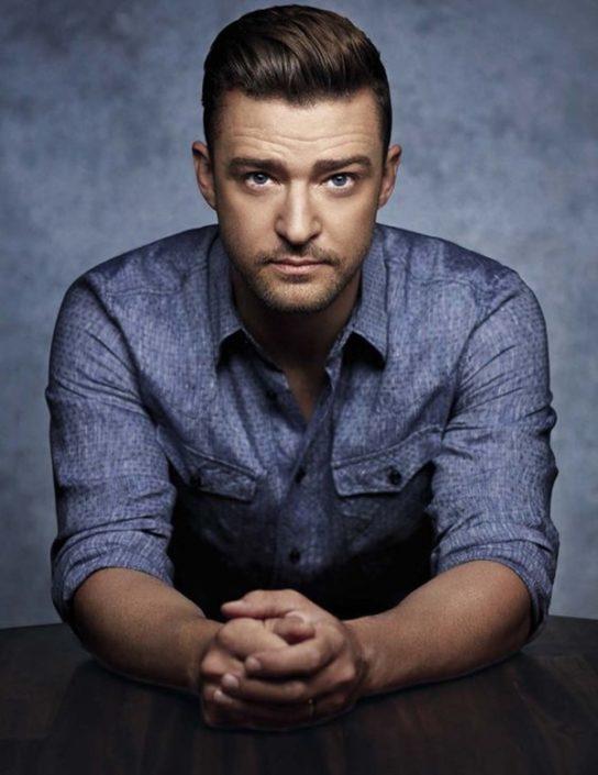 Mirimichi Green Owner Justin Timberlake
