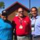 John Ortega, John Runiks (City of North Las Vegas)