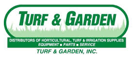 Turf and Garden, Inc.