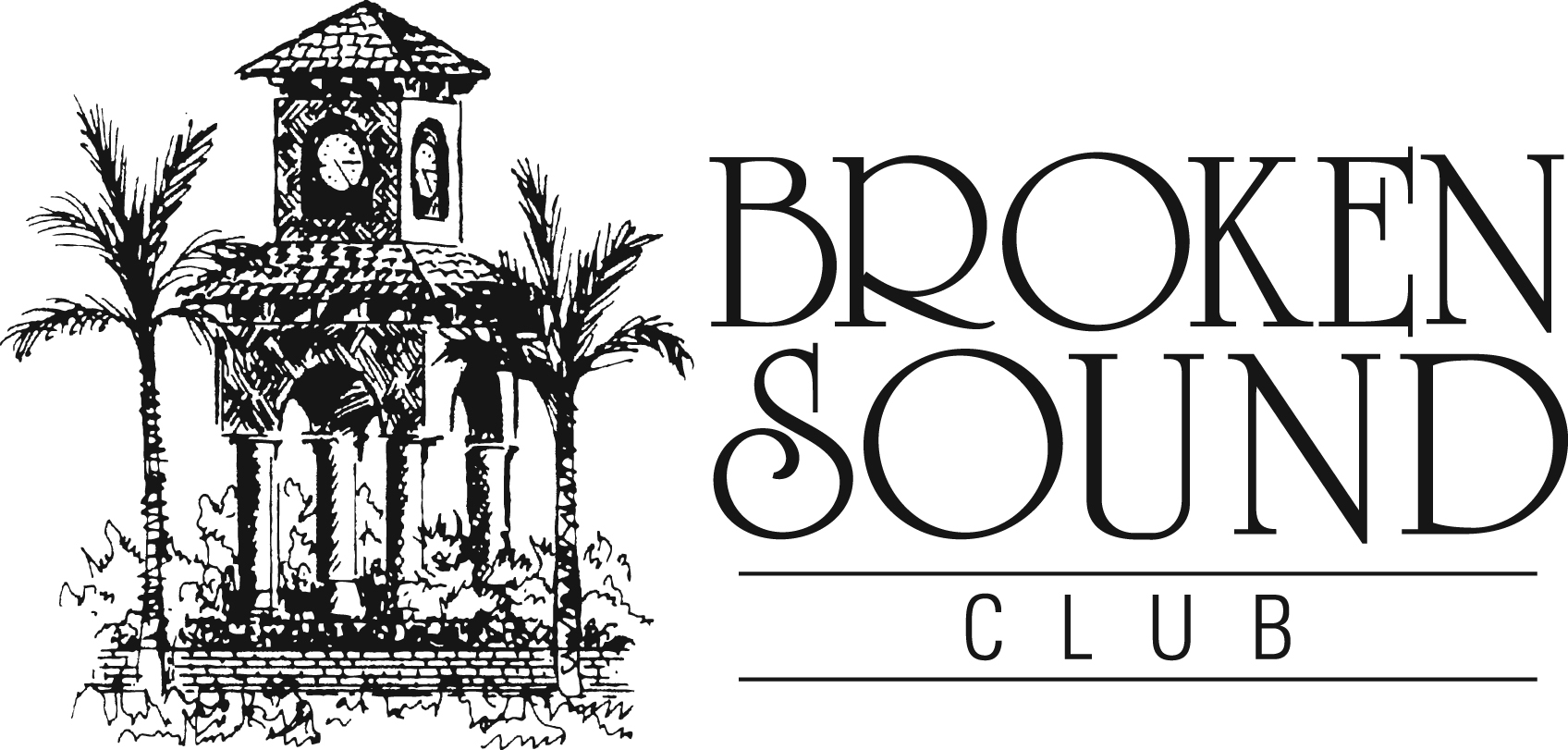 Broken Sound Club
