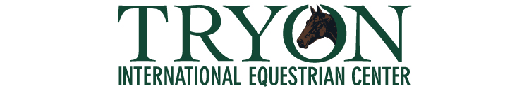 Tryon World Equestrian Center