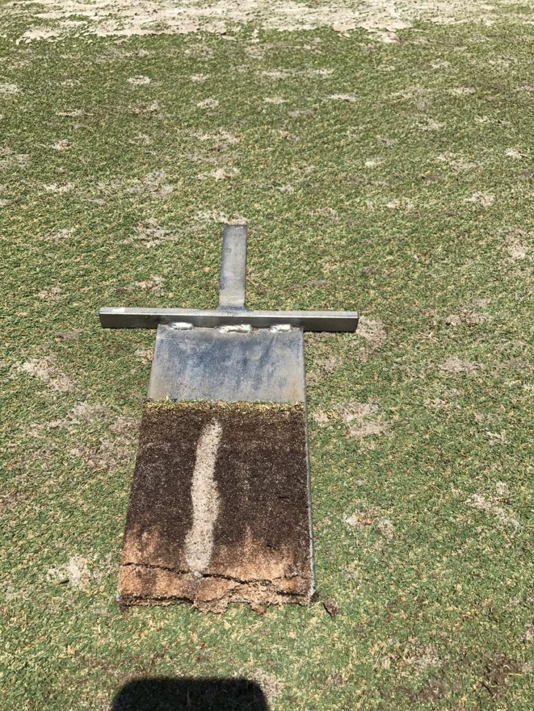 CarbonizPN DJ Fine Grade with DryJect