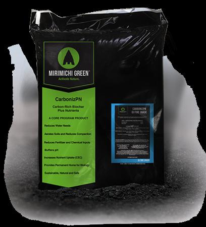 Mirimichi Green   Products