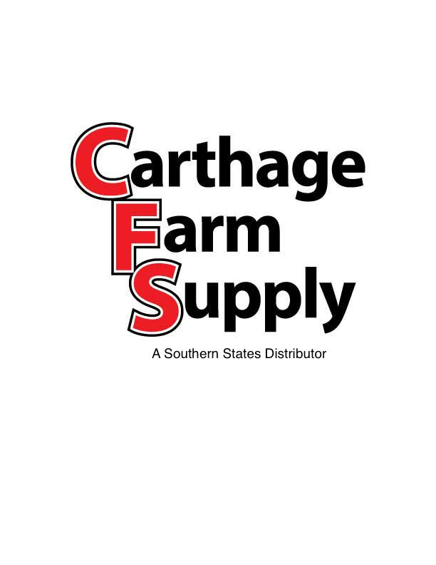 Carthage Farm Supply