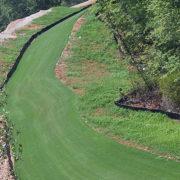 MG Erosion Control - Soil Amending