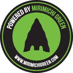 Powered by Mirimichi Green Seal