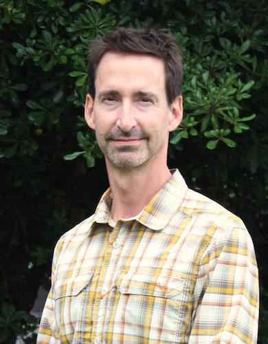 Michael Guran
