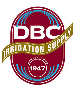 DBC Irrigation