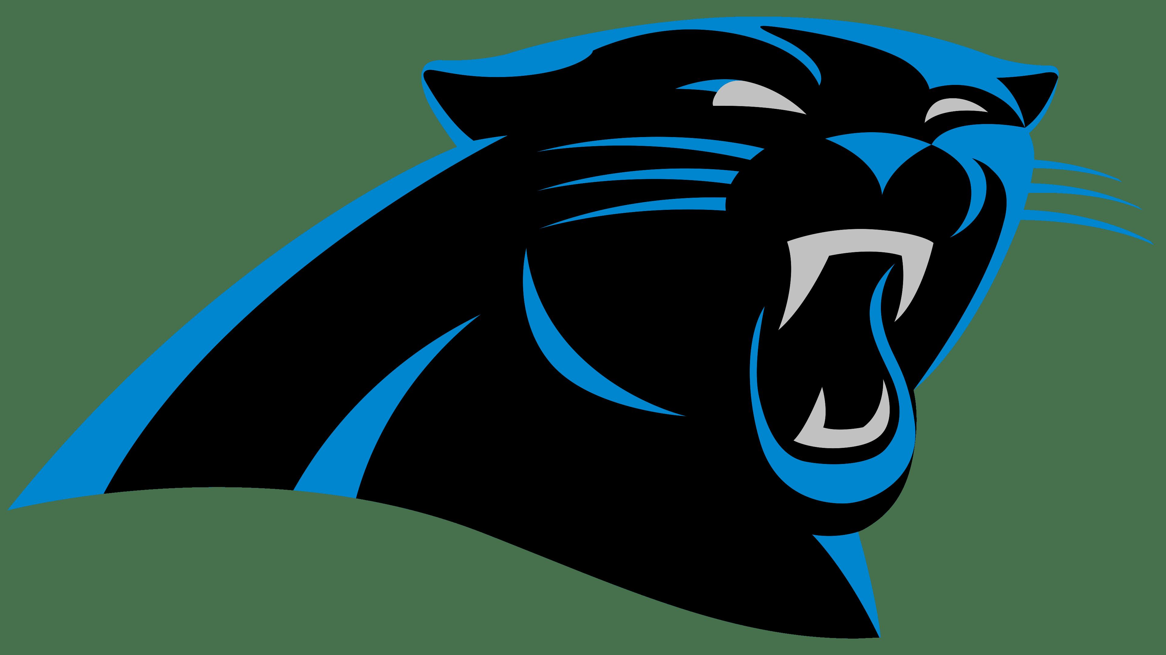Charlotte Panthers