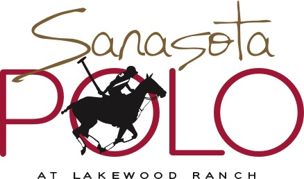 Sarasota Polo Club