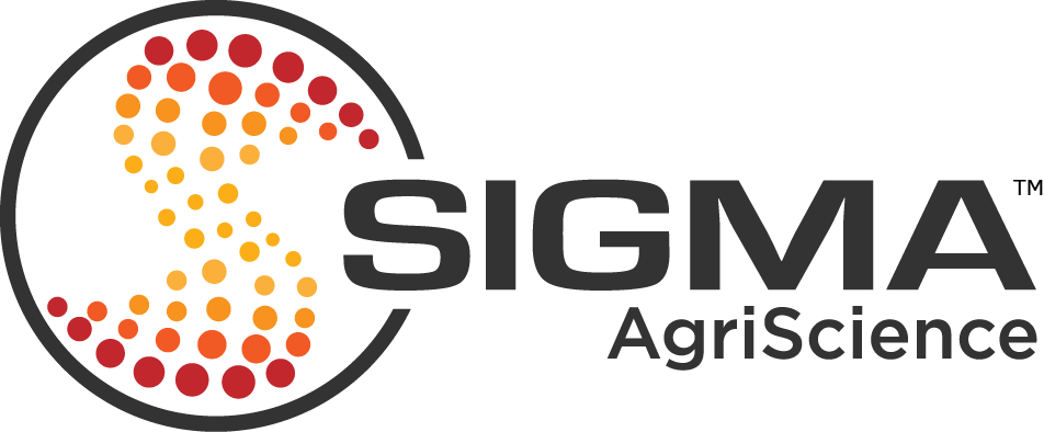 Sigma™ AgriScience